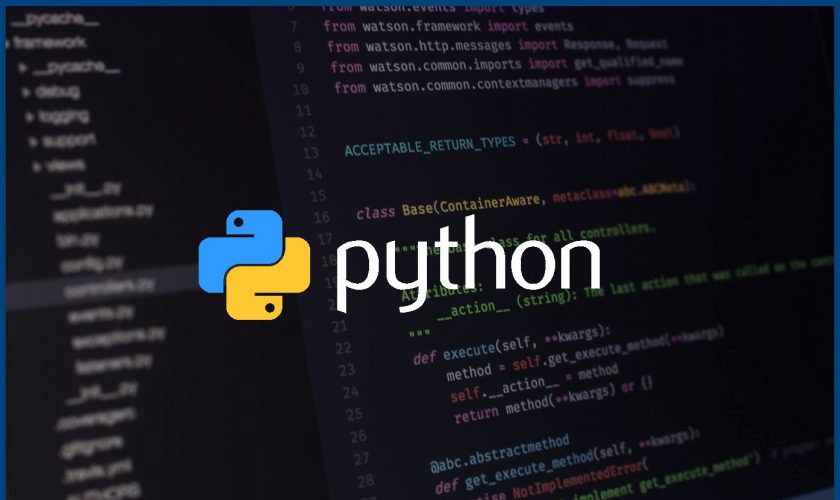 How to Repeat a String in Python Feature