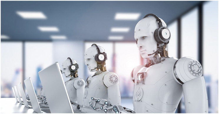 7 reasons Why Artificial Intelligence Is Important in 2021